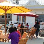 tempat makan fasilitas paket wisata bromo
