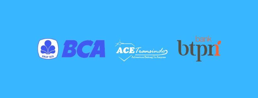 pembayaran-ACE-Transindo-bca-btpn