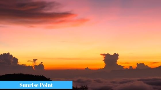 spot-sunrise-point-bromo